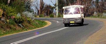 truck230.jpg