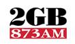2gb873am