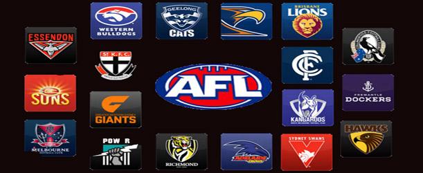 AFL Awards