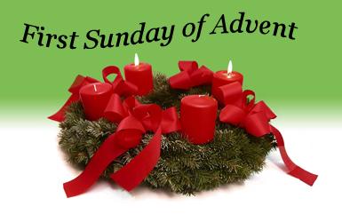 Advent-first-sunday.jpg