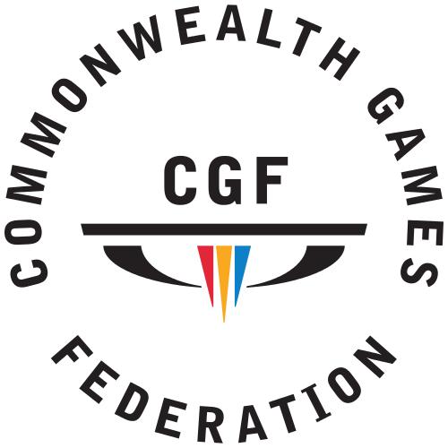 Commonwealth Games 2014 Glasgow