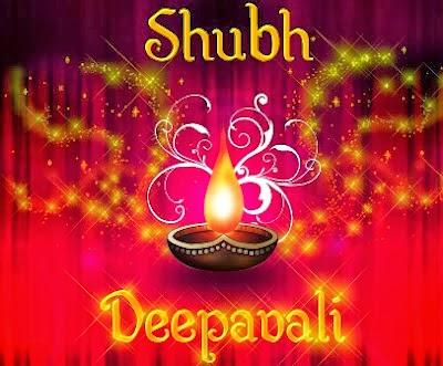 Diwali-festival.jpg