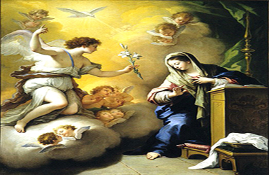 Feast-Immaculate-Conception.jpg