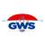 Greater Western Sydney