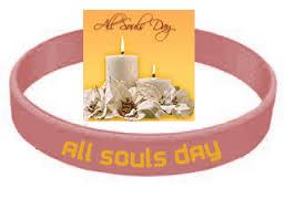 all-souls-day.jpg