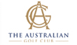 The Australian Group
