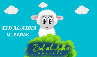 Eid-al-Adha Dates, 2019 Eid-al-Adha Australian Muslim Holidays