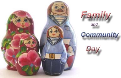 family-community-day.jpg