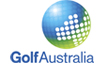 Golf Australian