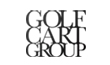 Golf Cart Group