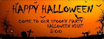 Halloween Coustumes 2014