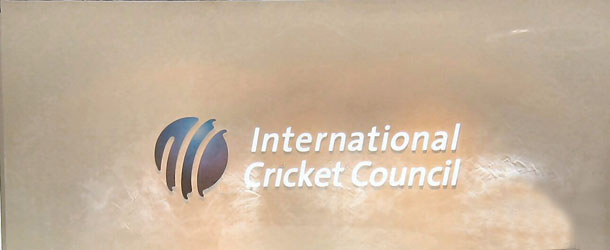 ICC Cricket World Cup Sponsors