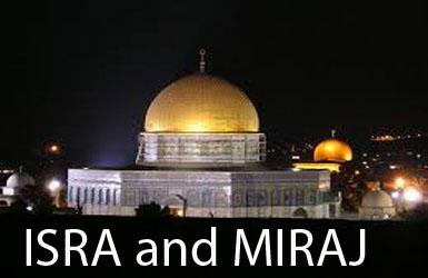 isra-miraj-event.jpg