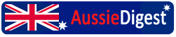 Aussie Digest