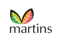 Martins Fertilizers