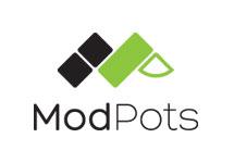 Mod Pots