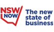 NSW-the new state of business