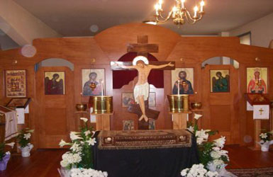 orthodox-holy-saturday.JPG