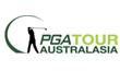 PGA Tour AustralAsia