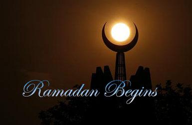 ramadan-begins.jpg