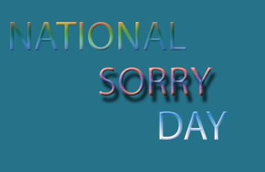 sorry-day.jpg