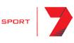 Sports 7