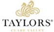 Taylors Group