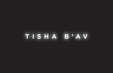 tisha-bav.jpg
