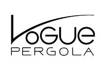 Vogue Pergolas
