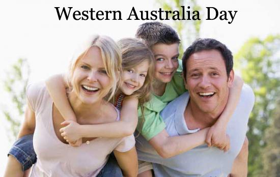 western-australia-day.jpg