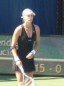 Mirjana Lucic-Baroni