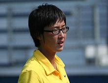 Saisai Zheng