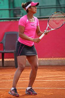 Teliana Pereira