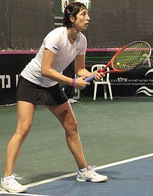 Yvonne Meusburger